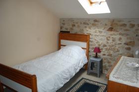 Image No.17-Maison de 10 chambres à vendre à Saint-Junien