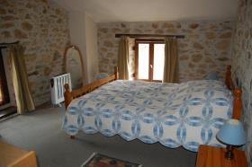 Image No.16-Maison de 10 chambres à vendre à Saint-Junien