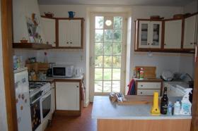 Image No.18-Maison de 10 chambres à vendre à Saint-Junien
