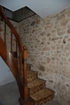 Image No.20-Maison de 10 chambres à vendre à Saint-Junien
