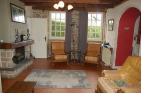 Image No.21-Maison de 10 chambres à vendre à Saint-Junien