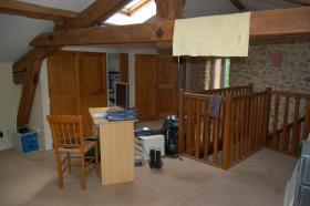 Image No.22-Maison de 10 chambres à vendre à Saint-Junien