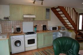 Image No.23-Maison de 10 chambres à vendre à Saint-Junien