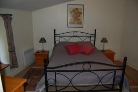Image No.26-Maison de 10 chambres à vendre à Saint-Junien