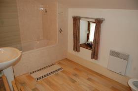 Image No.24-Maison de 10 chambres à vendre à Saint-Junien