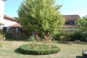 Image No.7-Maison de 8 chambres à vendre à Gajoubert
