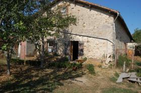 Image No.11-Maison de 8 chambres à vendre à Gajoubert