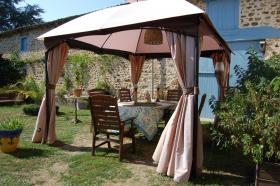 Image No.12-Maison de 8 chambres à vendre à Gajoubert