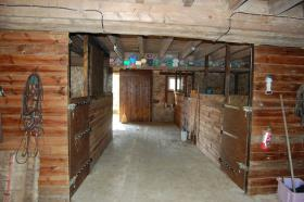 Image No.13-Maison de 8 chambres à vendre à Gajoubert