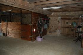 Image No.14-Maison de 8 chambres à vendre à Gajoubert