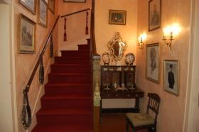 Image No.18-Maison de 8 chambres à vendre à Gajoubert