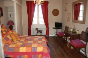 Image No.19-Maison de 8 chambres à vendre à Gajoubert