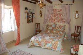 Image No.21-Maison de 8 chambres à vendre à Gajoubert