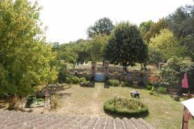 Image No.20-Maison de 8 chambres à vendre à Gajoubert