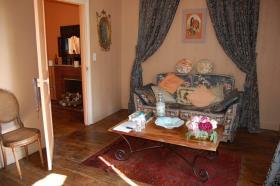 Image No.22-Maison de 8 chambres à vendre à Gajoubert