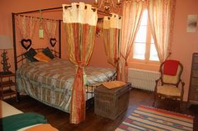Image No.23-Maison de 8 chambres à vendre à Gajoubert