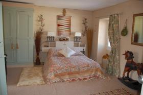 Image No.24-Maison de 8 chambres à vendre à Gajoubert