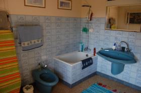 Image No.26-Maison de 8 chambres à vendre à Gajoubert