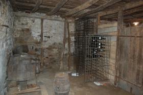 Image No.27-Maison de 8 chambres à vendre à Gajoubert