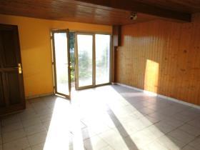 Image No.2-Maison de 2 chambres à vendre à Champnétery