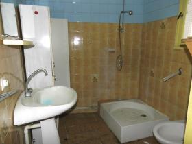Image No.4-Maison de 2 chambres à vendre à Champnétery
