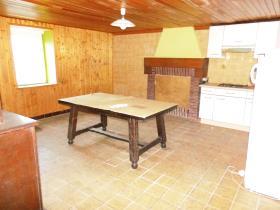 Image No.3-Maison de 2 chambres à vendre à Champnétery