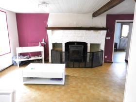 Image No.6-Maison de 3 chambres à vendre à Vidaillat