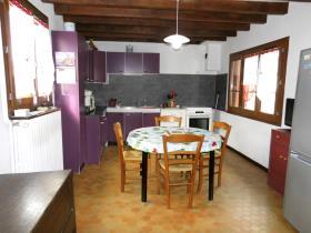 Image No.7-Maison de 3 chambres à vendre à Vidaillat