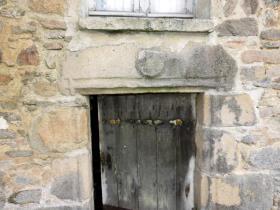 Image No.2-Maison de campagne de 4 chambres à vendre à Saint-Junien-la-Bregère