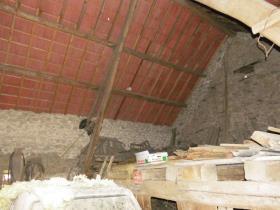 Image No.3-Maison de campagne de 4 chambres à vendre à Saint-Junien-la-Bregère