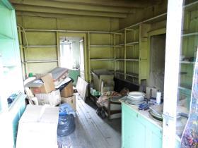 Image No.5-Maison de campagne de 4 chambres à vendre à Saint-Junien-la-Bregère