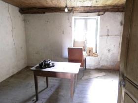 Image No.6-Maison de campagne de 4 chambres à vendre à Saint-Junien-la-Bregère