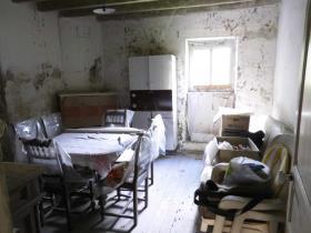 Image No.7-Maison de campagne de 4 chambres à vendre à Saint-Junien-la-Bregère