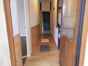 Image No.2-Maison de 4 chambres à vendre à Bourganeuf