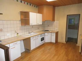 Image No.3-Maison de 4 chambres à vendre à Bourganeuf