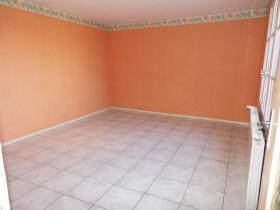 Image No.4-Maison de 4 chambres à vendre à Bourganeuf