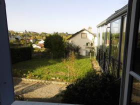 Image No.5-Maison de 4 chambres à vendre à Bourganeuf