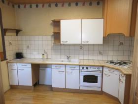 Image No.6-Maison de 4 chambres à vendre à Bourganeuf