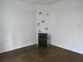 Image No.7-Maison de 4 chambres à vendre à Bourganeuf