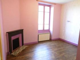 Image No.8-Maison de 4 chambres à vendre à Bourganeuf