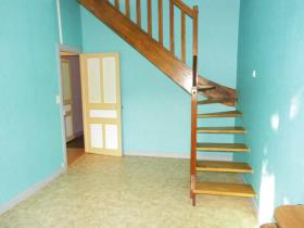 Image No.9-Maison de 4 chambres à vendre à Bourganeuf
