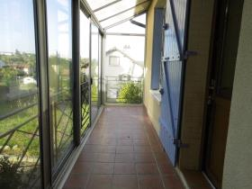 Image No.1-Maison de 4 chambres à vendre à Bourganeuf