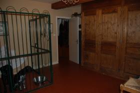 Image No.9-Châteaux de 7 chambres à vendre à Oradour-Saint-Genest