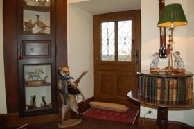 Image No.15-Châteaux de 7 chambres à vendre à Oradour-Saint-Genest
