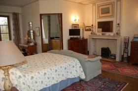 Image No.17-Châteaux de 7 chambres à vendre à Oradour-Saint-Genest