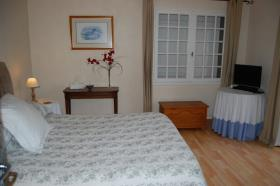 Image No.26-Châteaux de 7 chambres à vendre à Oradour-Saint-Genest