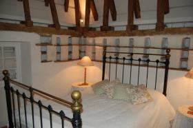 Image No.29-Châteaux de 7 chambres à vendre à Oradour-Saint-Genest