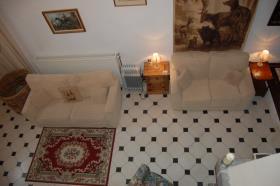 Image No.30-Châteaux de 7 chambres à vendre à Oradour-Saint-Genest