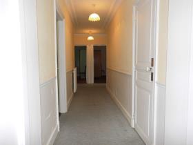 Image No.11-Maison de campagne de 4 chambres à vendre à Vallière