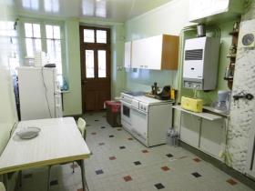 Image No.1-Maison de ville de 4 chambres à vendre à Bourganeuf